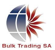 bulktrading_logo